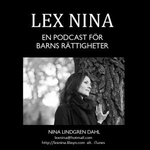 Lex Nina + libsyn + iTunes 140611. (1)
