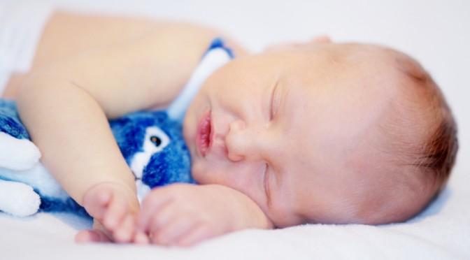 Två spädbarn mördas – ingen straffas